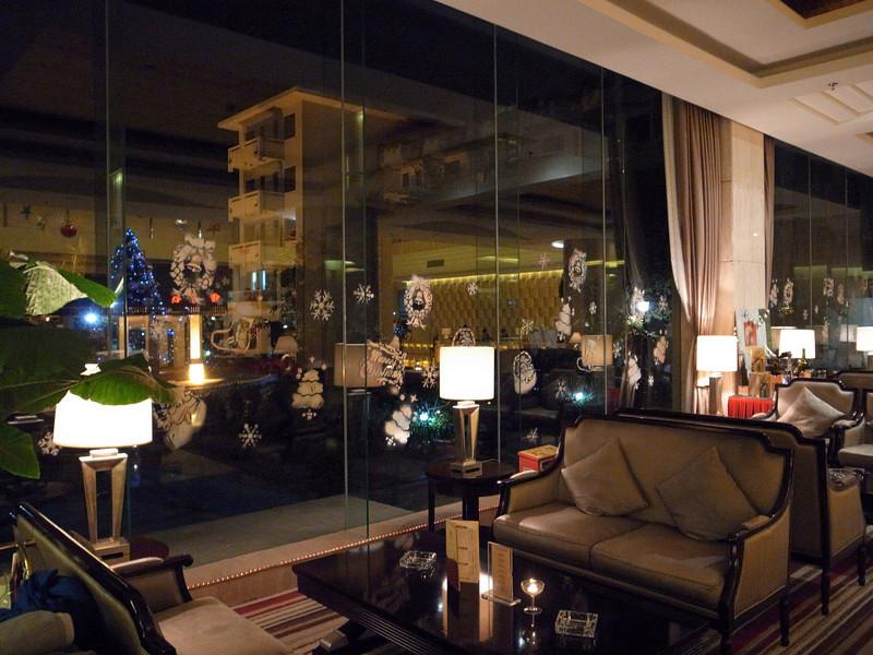 Photo of Huidong Master Hua Qiao Hotel