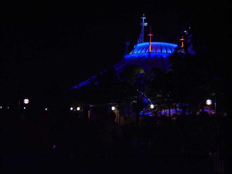 DSC00464 <br /> Photo of Hong Kong Disneyland