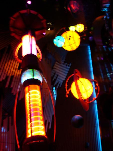 P1010767 <br /> Photo of Hong Kong Disneyland