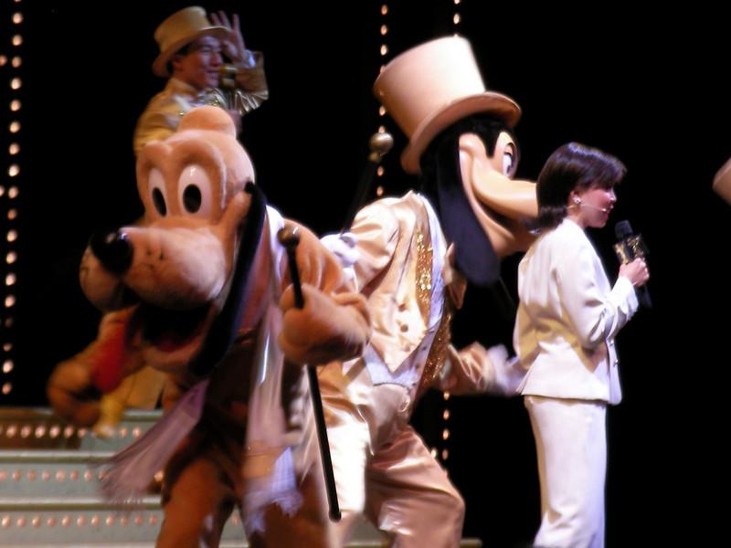 SANY0034 <br /> Photo of Hong Kong Disneyland