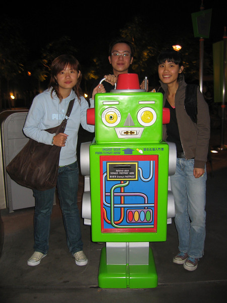 IMG_0231 <br /> Ron, Hois and Eva