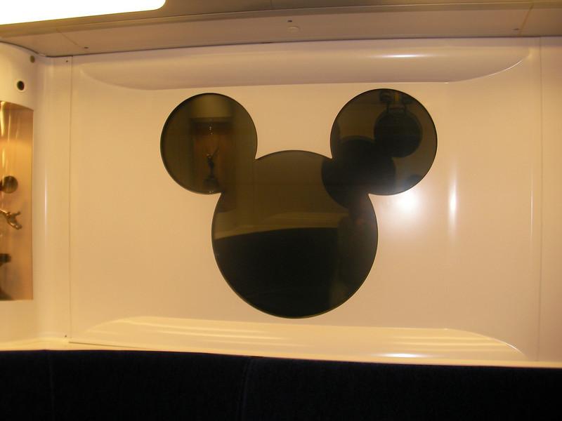 SANY0002 <br /> Photo of Hong Kong Disneyland