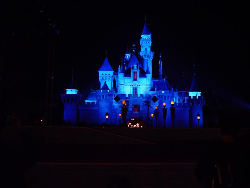DSC00481 <br /> Photo of Hong Kong Disneyland