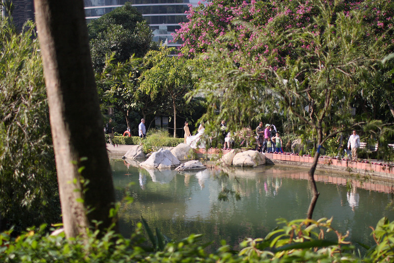 DPP_0015 <br /> Photo of Hong Kong Park
