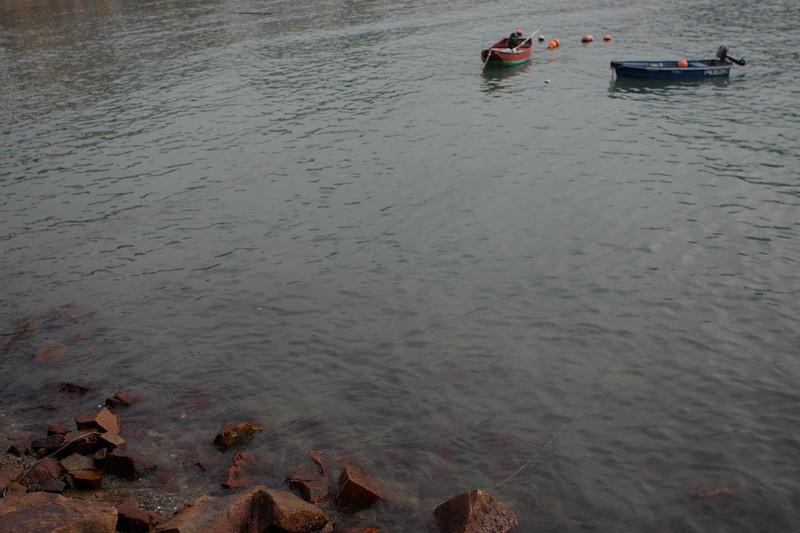 DPP_0152 <br /> Photo of Lamma Island