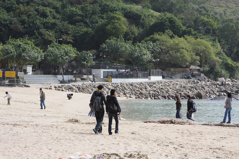 DPP_0021 <br /> Photo of Lamma Island