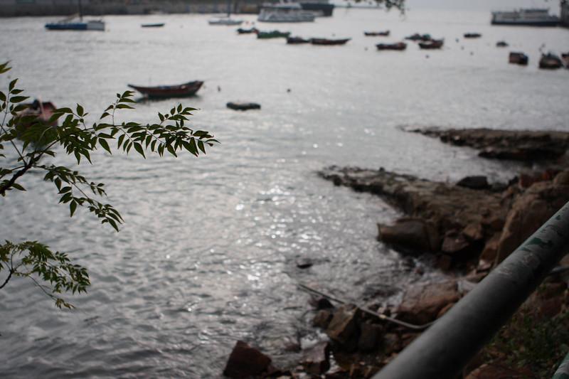 DPP_0148 <br /> Photo of Lamma Island
