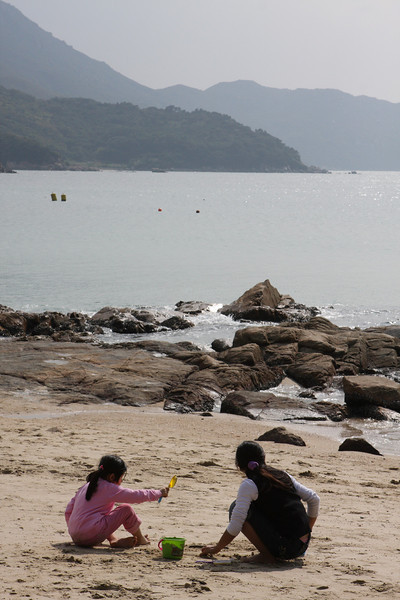 DPP_0040 <br /> Photo of Lamma Island