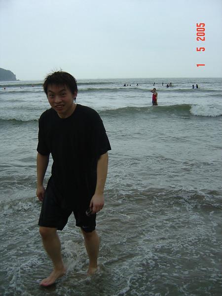 DSC00463 <br /> Raymond
