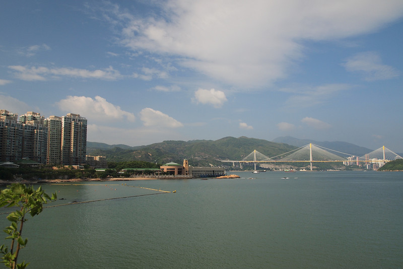 Photo of Ma Wan