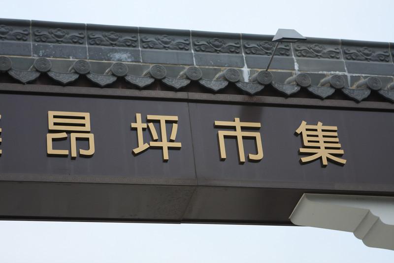 DPP_0041 <br /> Photo of Ngong Ping