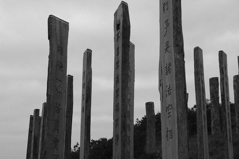DPP_0025 <br /> Photo of Wisdom Path