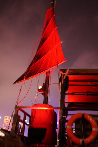 DPP_0132 <br /> Photo of Tsim Sha Tsui