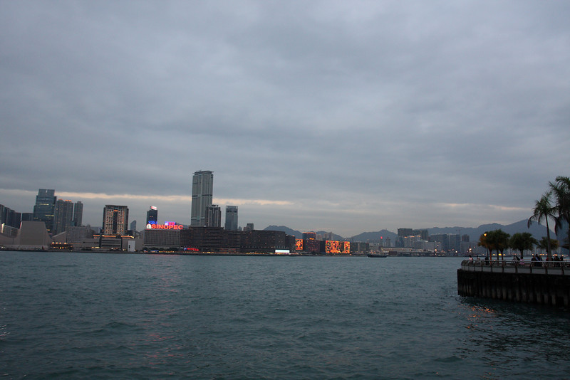 DPP_0070 <br /> Victoria Harbour