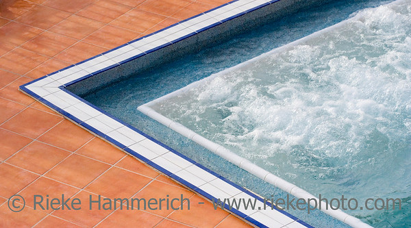 whirlpool - part of a leisure center - adobe RGB