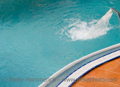 swimmingpool - part of a leisure center - adobe RGB