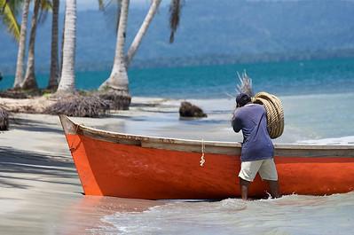 77 • Coils  • Bocas del Toro, Panama • 2008 (posted 7/17/2011)