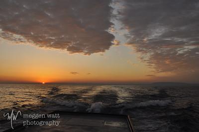 Fishing_Commercial_Leland-178