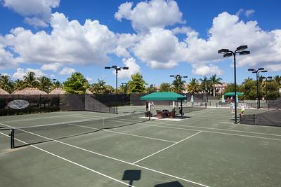 Players Club Tennis
