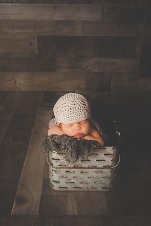 Lemke Newborn