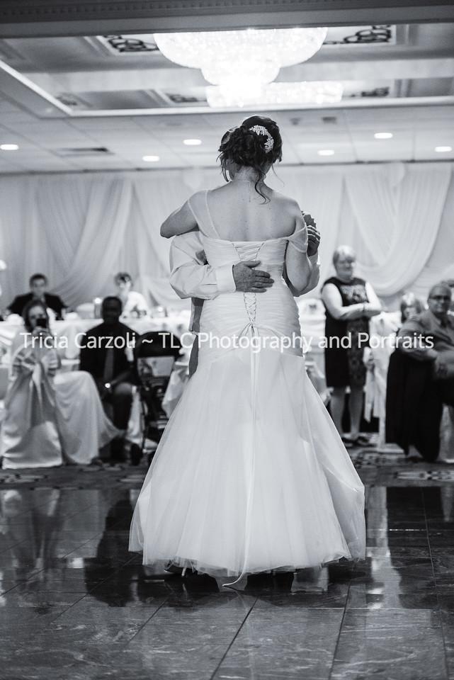 Lemke Wedding