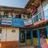"Aadanba Hotel at Simbu.<br /> <br /> 'aadanba': <a href=""https://www.facebook.com/permalink.php?story_fbid=706322062756582&id=705926826129439"">https://www.facebook.com/permalink.php?story_fbid=706322062756582&id=705926826129439</a>"