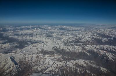 2014 Zanskar
