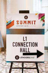 Eagen-L1-Summit-Day2-ConnectionHall-001