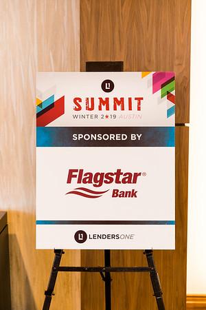 Eagen-L1-Summit-Day2-Keynote-003