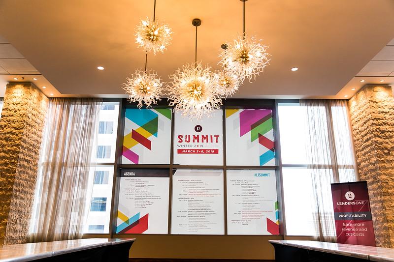 Eagen-L1-Summit-Day2-Keynote-001