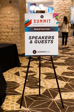 Eagen-L1-Summit-Day1-Welcome-001