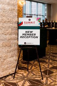 Eagen-L1-Summit-Day1-Welcome-011