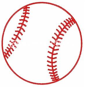 Baseball  and  Little League