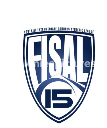 FISAL Track  Finals  5-8-19 @ Center High