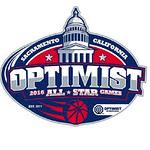 Optimist Games 2018-2019
