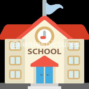 High School , College & Middle Schools