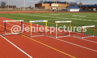 Track and  XC Cross Country