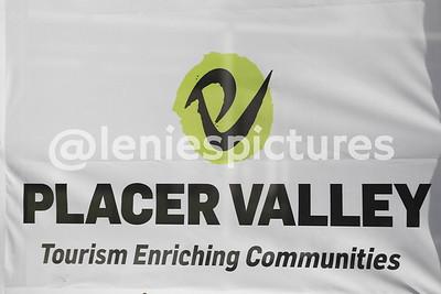 Placer Tourism 2018