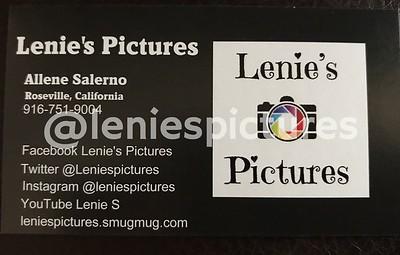 Lenie's