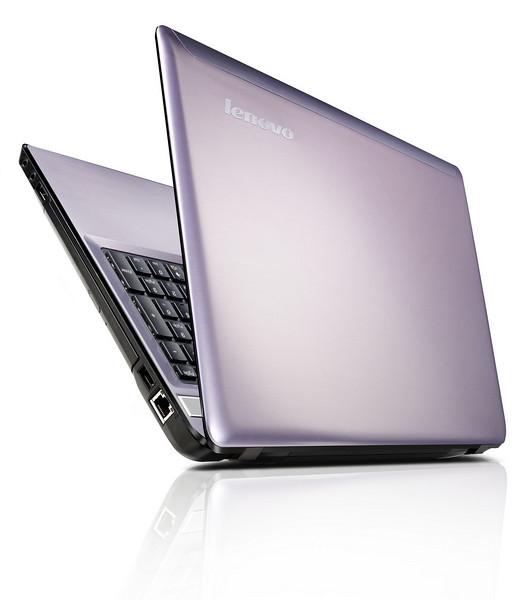IdeaPad Z570, Z470, Z370 – prenosniki s stilom<br /> Serija IdeaPad Z je namenjena stilsko ozaveščenim uporabnikom z dinamičnim življenjskim slogom. Novinca IdeaPad Z470 in Z370 sta opremljen s futuristično barvno kombinacijo in poslikavo, ljubiteljem minimalizma pa je namenjen model IdeaPad Z570, ki s svojo kovinsko obrobo izžareva luksuz. Prenosnike IdeaPad iz serije Z poganjajo zmogljivi Intel Core i7 procesorji, med nameščenimi dodatki je tudi Lenovo Enhanced Experience 2.0 za Windows 7. Prenosniki ponujajo visokoločljive zaslone, ki so na voljo v 13,3-, 14- ter 15,6-palčni izvedbi. Za multimedijske užitke skrbijo zvočne tehnologije Dolby Advanced Audio in SRS® Premium Sound™ ter rešitev OneKey™ Theater II. Za kristalno čiste video posnetke si lahko uporabniki izberejo tudi Blu-ray pogon.