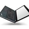 """Lenovo predstavlja novo generacijo prenosnih računalnikov ThinkPad Edge, modela E420s in E220s, ki združujeta stilsko obliko z vrhunskimi zmogljivostmi ter zanesljivostjo. Namenjena sta poslovnim uporabnikom, ki od prenosnika zahtevajo izbran dizajn ter občutek za podrobnosti. Visoke zmogljivosti prenosnikov še nadgrajuje nabor tehnologij Lenovo Enhanced Experience 2.0.<br /> <br /> Nova generacija prenosnikov ThinkPad Edge cilja na zaposlene v majhnih in srednje velikih podjetjih, ki od prenosnika pričakujejo nekaj več, ne le poslovno orodje. Modela ThinkPad Edge E220s in E420s že z zaobljeno in tanko obliko ter kovinsko obrobo pritegneta pozornost, za močno nadpovprečne zmogljivosti pa skrbijo novi Intel Core mobilni procesorji ter nabor tehnologij Lenovo Enhanced Experience 2.0. Te so zaslužne za izredno hiter zagon sistema in napredno brezžično povezovanje ter vrsto drugih manjših opravil, ki uporabniku pohitrijo delo z računalnikom. Multimedijske ambicije prenosnika kažeta z avdio rešitvijo Dolby Home Theatre® ter možnostjo opravljanja video konferenc v visoki ločljivosti.<br /> <br /> """"Pri oblikovanju novih računalnikov imamo v mislih celotno uporabniško izkušnjo. Nova prenosnika ThinkPad Edge ciljata na napredne uporabnike, ki si poleg opravljanja poslovnih nalog želijo v popolnosti izkoristiti prenosnik tudi v zasebnem življenju. Očem prijetni, zmogljivi in vsestranski prenosniki pa jim nudijo prav to,"""" je povedal podpredsednik in vodja oddelka računalnikov Think pri podjetju Lenovo Peter Hortensius.<br /> <br /> Sodobna zunanja podoba prenosnikov hipno pritegne uporabnika. 12,5-palčni ThinkPad E220s in 14-palčni ThinkPad E420s se lahko pohvalita z vitkostjo, saj tehtata le 1,5 oziroma 1,8 kilograma. Oba premoreta širokokotni zaslon z LED-osvetlitvijo ter novo ThinkPad tipkovnico, ki je odporna na politje ter zagotavlja udobno večurno delo s prenosnikom. ThinkPad E420s je opremljen tudi s tankim DVD  predvajalnikom/zapisovalnikom, ki ga zaradi majhnih dimenz"""