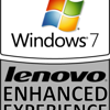 """Lenovo Enhanced Experience 2.0 za Windows 7<br /> Podjetje Lenovo je še izboljšalo svoj nabor programskih rešitev Lenovo Enhanced Experience, ki so namenjene pohitritvi dela z računalniki, ki imajo nameščen operacijski sistem Microsoft Windows 7. Različica 2.0 na določenih modelih računalnikov in prenosnikov Lenovo ThinkPad ter IdeaPad omogoča zagon operacijskega sistema v manj kot desetih sekundah.<br /> <br /> """"Odkar smo lani predstavili nabor tehnologij Enhanced Experience, smo od uporabnikov prejeli številne pohvale in želje po novih funkcionalnostih. Večino smo jih uresničili z rešitvami v Enhanced Experience 2.0 za Windows 7, za katere verjamemo, da bodo uporabnikom prinesle veliko dodane vrednosti. Ta je vidna kot hitrejše delo z računalnikom, boljša multimedijska izkušnja ali skrbno varovanje podatkov, pomembno je, da nas te tehnologije jasno ločijo od konkurenčnih izdelkov,"""" je povedal podpredsednik družbe Lenovo Dion Weisler.<br /> <br /> Ključne prednosti računalnikov, ki imajo nameščen programski nabor Lenovo Enhanced Experience 2.0 za Windows 7, so številne. Najbolj očiten je kratek čas zagona operacijskega sistema Microsoft Windows 7, ki je v povprečju na omenjenih računalnikih krajši za 20 sekund, samo ugašanje računalnika pa je hitrejše za približno 28 odstotkov. Modeli, opremljeni s pogoni SSD in tehnologijo RapidDrive, omogočajo zagon operacijskega sistema v manj kot desetih sekundah, hkrati pa je tudi sam zagon aplikacij do dvakrat hitrejši. Poleg številnih namiznih računalnikov in delovnih postaj sta med njimi tudi prenosna računalnika IdeaPad Y570 ter Y470."""