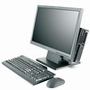 L2251p+M58p+Vertical PC and Monitor Stand+wireless Keyboard&Mouse_02