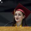 lenox graduation