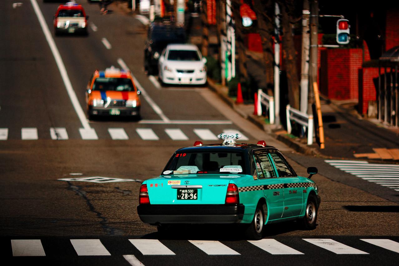 IMG_8142_DxO_raw DxO Fuji Velia 50 -look extra dark