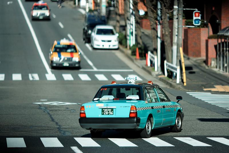 IMG_8142-Edit-3 Fuji Provia 100 look