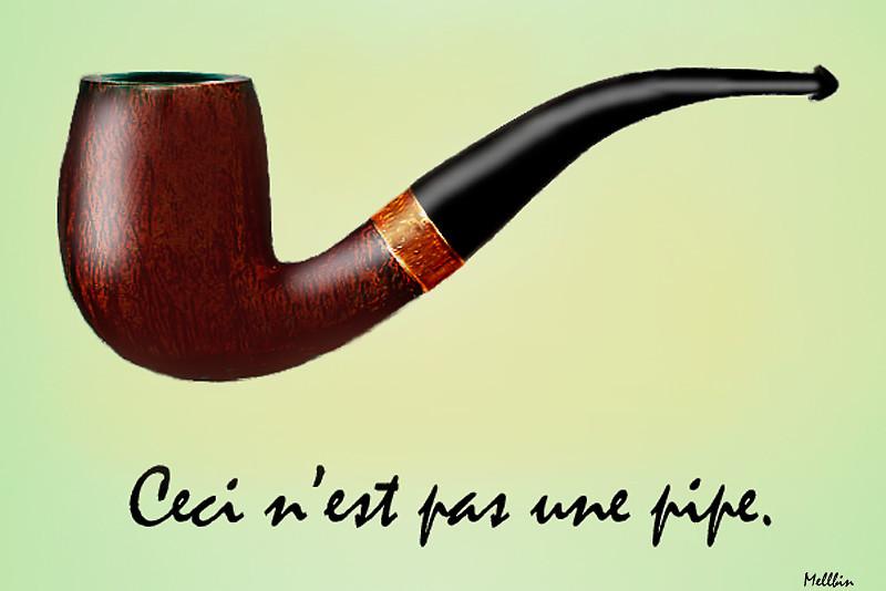 pipe-drak-brown-brass-belt-pipe-ok-text4large