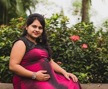 20190924-Maternity-Jyoti-13
