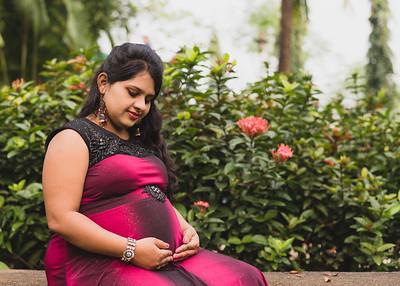 20190924-Maternity-Jyoti-12