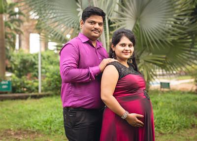 20190924-Maternity-Jyoti-6